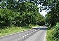 Towards Shepshed - geograph.org.uk - 195458.jpg