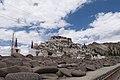 Towards Thikse Monastery.jpg