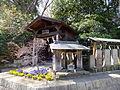 Towatari-jinja 07.jpg
