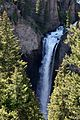Tower Fall Overlook DyeClan.com - panoramio.jpg