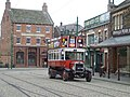 Town, Beamish Museum, 26 May 2007.jpg