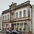 Town Hall, Dundalk.jpg