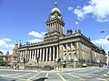 Town Hall, Headrow, Leeds - geograph.org.uk - 1392266.jpg