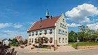 Townhall - Ewattingen 02.jpg