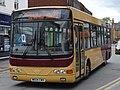 Townlynx W604CWX (8700184244).jpg