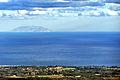 Tox Montecristo depuis ND des Graces.jpg
