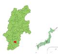 Toyooka Nagano.png
