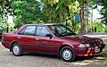 Toyota Corona 1.6 XL 1990 (35991187033).jpg
