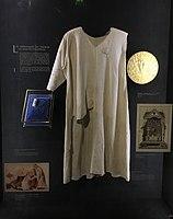 Trésors de Saint Louis dans le trésor de Notre-Dame de Paris 2018-05-12.jpg