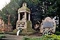 Tröbitz, Kriegerdenkmal.jpg
