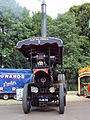 Traction engine, Birkenhead 3.JPG