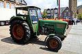 Tractor in Passendale.jpg