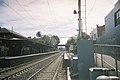 Train Station Brighton.jpg