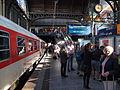 Train at Hamburg Hauptbahnhof.jpg