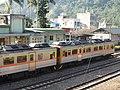 Train at TRA Neiwan Station 01.jpg