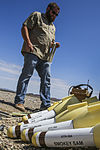 Training with MCAS Yuma Range Support 140814-M-TE786-003.jpg