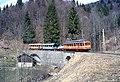 Trains de lAigle Sepey Diablerets (Suisse) (4522189513).jpg