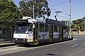 Tram 262 waiting at North Balwyn terminus.jpg
