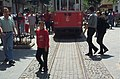Tram Beyoglu 4230 00.JPG