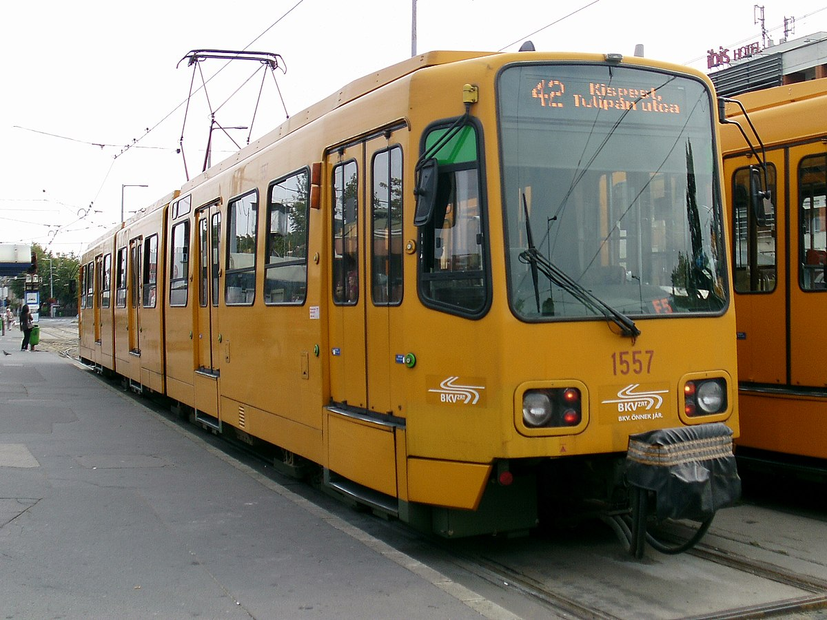 tram chat sites Work out your route, get the latest travel information and find out about timetables and arrival times view bus and tram maps for greater bordeaux.