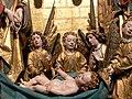 Traminer Altar Jesuskind und Engel 1.jpg