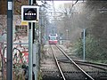 Tramlink-Tram2532-01.jpg