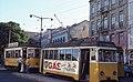 Trams de Lisbonne, Tram 318.jpg