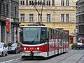 Tramway-l24-prague.jpg
