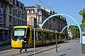 Tramway Mulhouse DSC 0098.JPG
