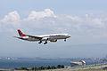 TransAsia Airways, A330-300, B-22101 (17815564571).jpg