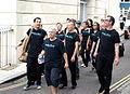 Trans Pride 2014 Rainbow Chorus.JPG