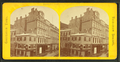 Transcript building, from Robert N. Dennis collection of stereoscopic views.png