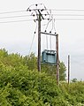 Transformer near Long Itchington - geograph.org.uk - 1302042.jpg