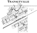 Transitville, Indiana 1878.png