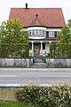 Traufseite Villa Ackermann Amriswil.jpg