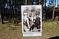 Treblinka. Na zdjęciu w środku komendant obozu Franz Stangl.jpg
