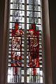Treis-Karden St. Johannes der Täufer 53.JPG