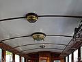 Tren de Soller R03.jpg