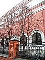 Tretyakov Manor, 2010 01x.jpg
