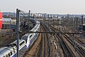 Triage de Villeneuve-Saint-Georges - IMG 0559.jpg
