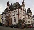 Trier BW 2014-02-25 13-40-08.jpg