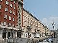 Trieste-Riva di Canal Grande-IMG 2957.JPG