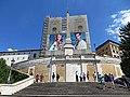 Trinità dei Monti - panoramio (2).jpg