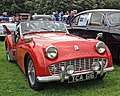 Triumph TR3 (1959) (28787518141).jpg