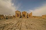 Trois temples de Sbeitla.jpg