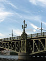 Troitskiy bridge 01.JPG