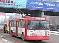 Trolleybus Ryazan 2047.jpg