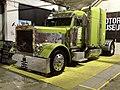 Tron and Transformers inspired Peterbilt Truck.jpg