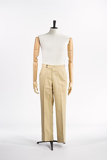 Trousers (ST80312) - MoMu Study Collection.jpg