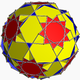 Truncated dodecadodecahedron.png